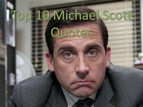 top 10 michael quotes