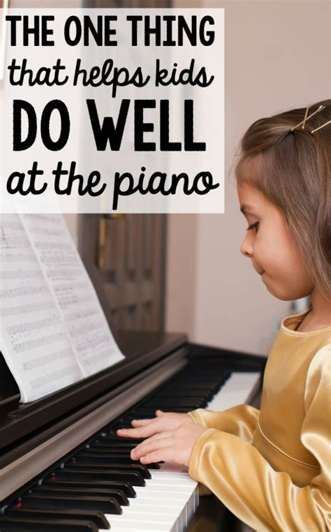 424 best piano images on pinterest music education best 255 project quot reflection quot for future of children