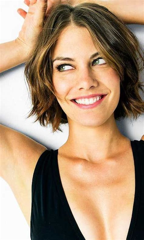 pictures of medium haircuts for women of 36 years 17 best ideas about messy bob hairstyles on pinterest