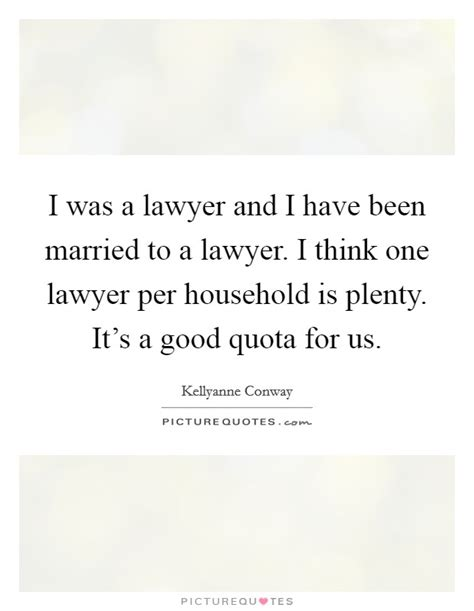 I Thought Attorneys And Lawyers Were The Same Guess I Was Wrong by I Was A Lawyer And I Been Married To A Lawyer I