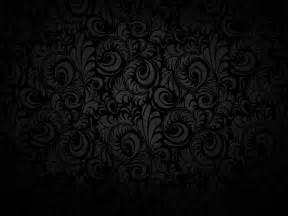 vintage black free wallpaper wallpapersafari