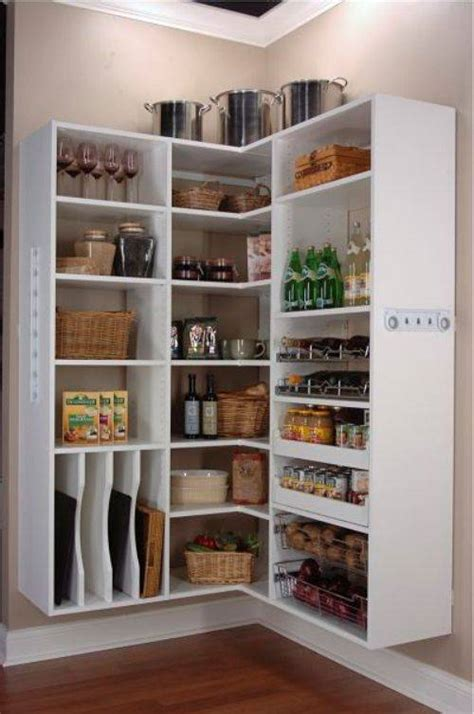 Open Pantry Ideas by Pantry Designs Photos Studio Design Gallery Best
