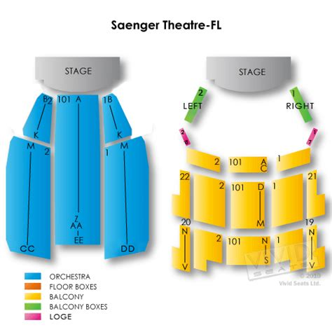 saenger theatre seating capacity seating charts seating maps and tickets for all venues