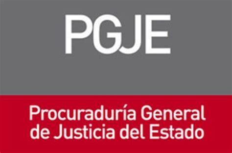 De La Procuradur A General Del Estado Quito Ecuador Web | rescata pgje a joven secuestrado en coahuila peri 243 dico