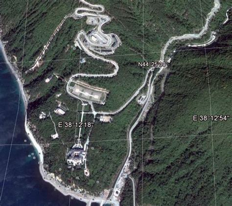 House Plans For Florida by Russian Opposition Claim Vladimir Putin Owns Palace On The Black Sea World News Express Co Uk