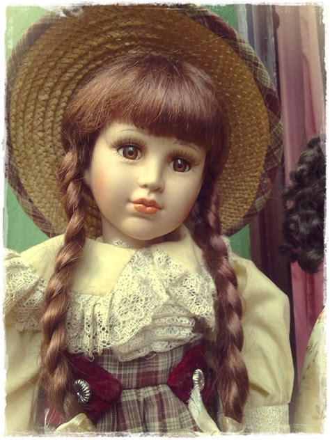 porcelain doll idda munster welcome to my house of porcelain dolls