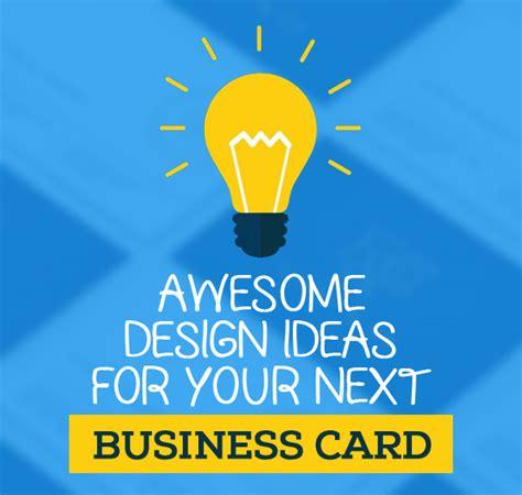 business card design ideas business cards ideas price 10