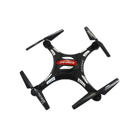 Drone Voyager dron quadrocopter flying ar drone voyager rq 77 05 drones photopoint