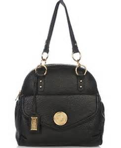 Badgley Mischka Dome Satchel by Get Badgley Mischka S American For Hsn Two Days
