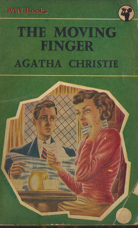 libro the moving finger miss 2343 best images about agatha kiku on agatha christie miss marple and orient express