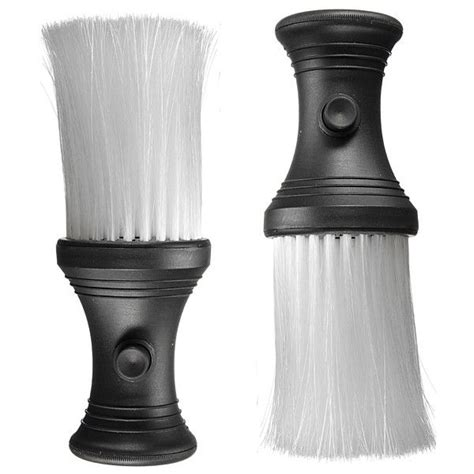 how to disifect barber combs 17 best images about barber tools i want on pinterest