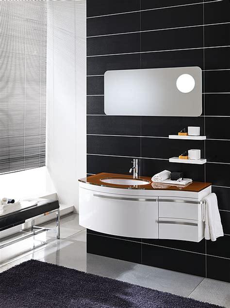 mobili bagno genova arredo bagno genova design casa creativa e mobili ispiratori