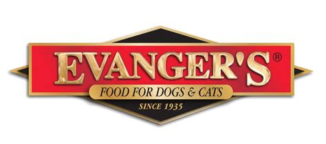 evangers food recall evanger s food reviews ratings recalls ingredients