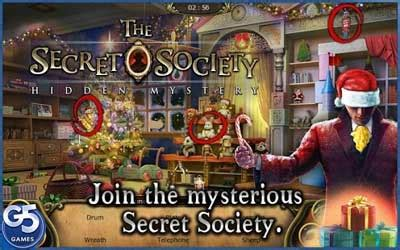 the secret society apk the secret society 1 19 apk for android apkrec