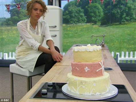 great british bake off final winner is frances quinn daily mail online
