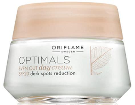 Optimal Even Out крем для лица oriflame optimals even out day spf 20 отзывы покупателей