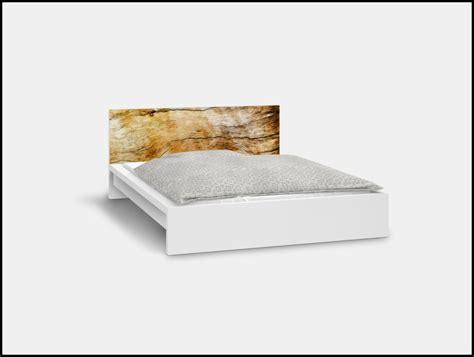 Bett Ohne Kopfteil Ikea by Betten 120x200 Size Of Bettx Mit Stauraum Ohne