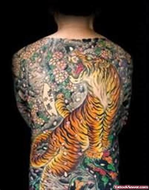 japanese yakuza tattoo designs yakuza design viewer