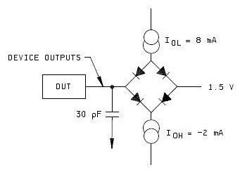 bridge rectifier diode number bridge rectifier circuit interfacebus