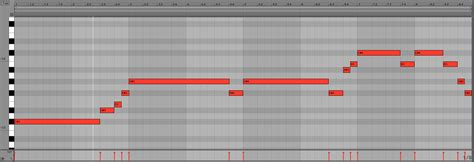 what is progressive house music deconstructed 01 progressive house melody pro music producers