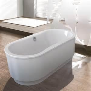 freistehende badewanne reuter hoesch tacna freistehende badewanne 6466 010 reuter