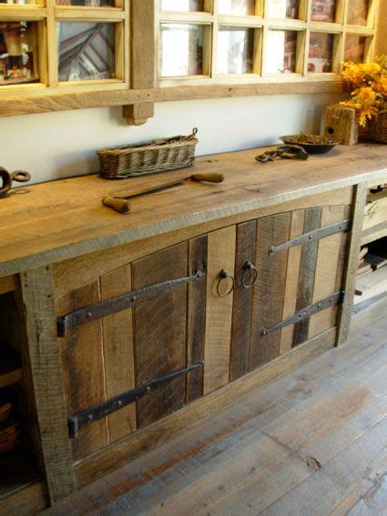 old wood kitchen cabinets pinterest le catalogue d id 233 es