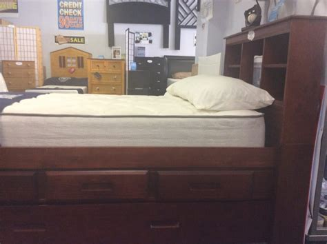 sweet dreams bedrooms direct furniture stores