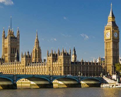 uk parliament houses  parliament