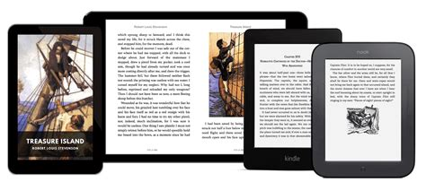 electronic picture book standard ebooks up where project gutenberg leaves