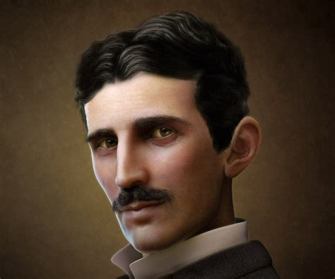 best biography nikola tesla 1st name all on people named nikola songs books gift