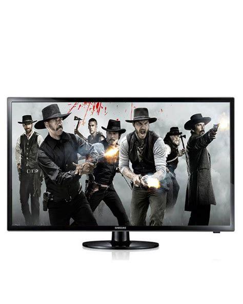Tv Led Samsung 24 Inch Ua24h4003 Samsung 24 Inch Ua24h4003 Usb Hd Led Tv Buy Jumia Nigeria