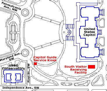 map us capitol building maps us map capitol