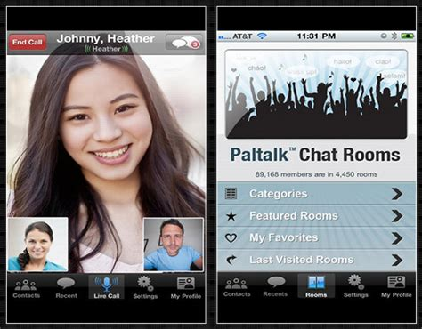 live video chat rooms live video chat rooms app download living room