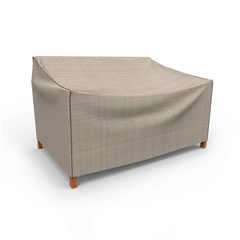 sofa and loveseat covers amazon best in patio loveseat covers helpful customer