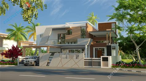3d architecture design 3d walkthroughs interior designs 3d architecture perspectivehd perspectivehd design 3d