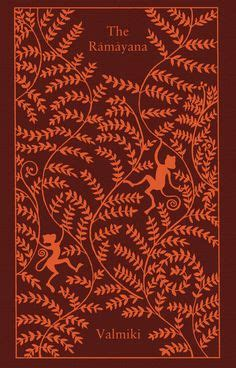 the pearl penguin clothbound this clothbound edition of the pearl was published on the occasion of the major v a exhibition