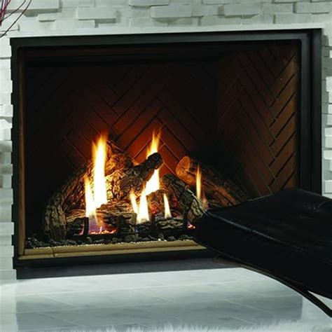 Zero Clearance Gas Fireplace Inserts by 1000 Images About Zero Clearance Fireplace Inserts On