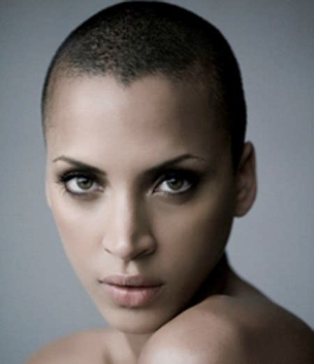 crew haircuts for women most alluring short hairstyles for african american women