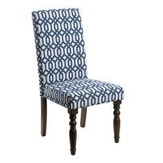 kirklands dining chairs 1000 ideas about parsons chairs on dining