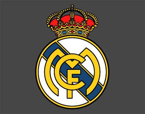 imagenes de real madrid 2015 escudos del real madrid 2015 imagui