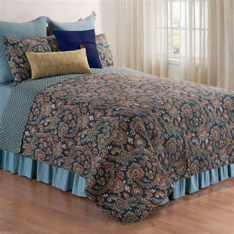 c f quilts and coverlets middleton by c f quilts beddingsuperstore com