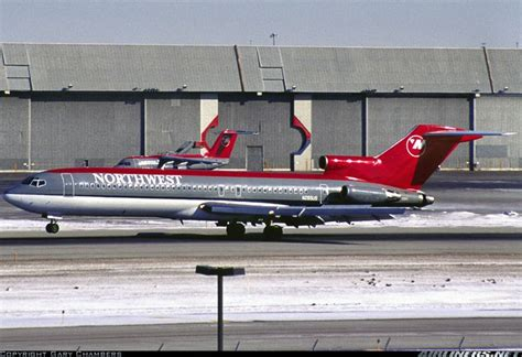 434 best images about airline on boeing 707 boeing 727 and alaska