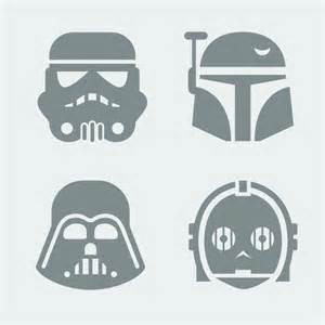 template wars the iconfinder new on iconfinder 2 boys room