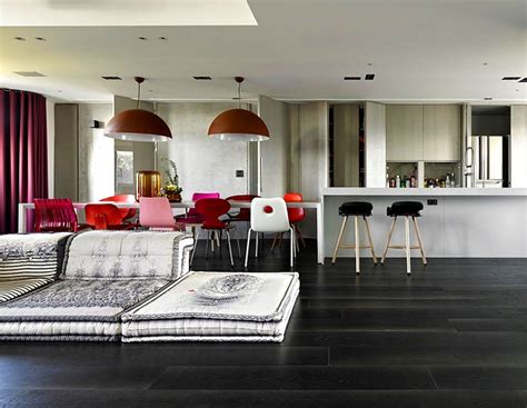 trends in interior design interior design trends for 2016 interiorzine