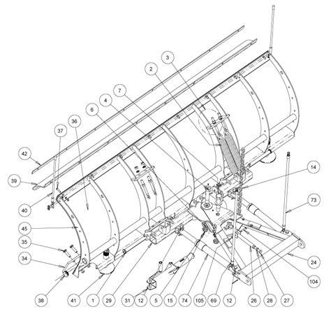 1974 yamaha dt 250 enduro wiring diagram 1974 free