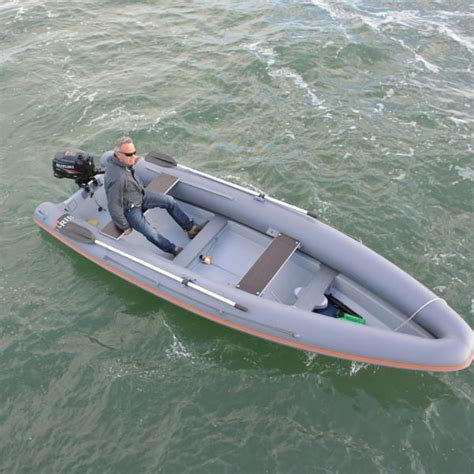 rib boat for sale florida new rigid inflatable boats rib boats for sale boats