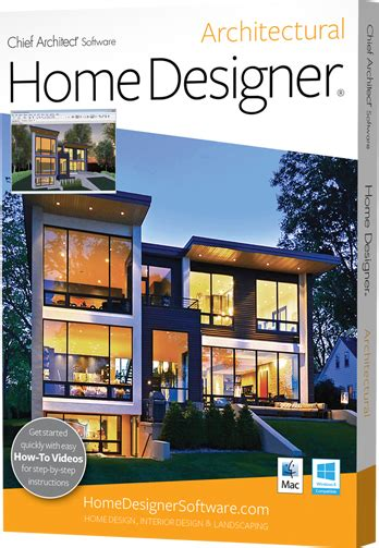home design software windows 7 top 5 best home design softwares free for windows