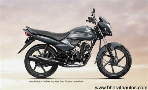 honda yuga price 110cc bike honda yuga launched in mumbai at rs 48 028