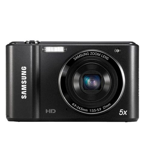 Kamera Digital Samsung Es91 samsung es91 14 2mp point shoot digital black