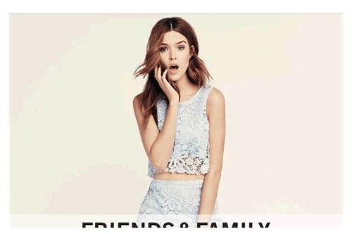 forever 21 coupons june 2018